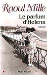 Le Parfum d'Helena