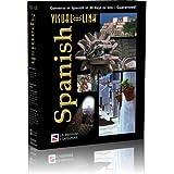 Visual Link Spanish - Level I V.4