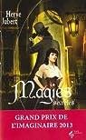 Magies Secrètes, tome 1