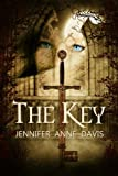 The Key (The True Reign Series)