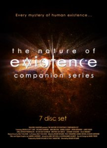 The Nature of Existence [7-Disc Expanded Companion Series], Roger Nygard
