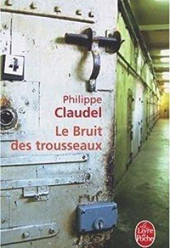 Livres Couvertures de Le Bruit Des Trousseaux