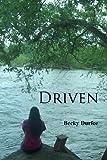 Driven (A Jenny Watkins Mystery)