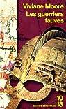 Les guerriers fauves : L'épopée des Normands de Sicile