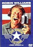 グッドモーニング,ベトナム [DVD]
