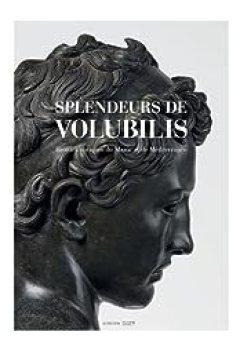 Splendeurs De Volubilis