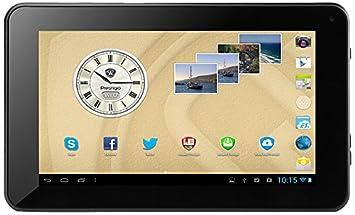 tablet prestigio multipad 7 0 ultra pmt3677 wi b bk black 7 quot a8 1ghz 512mb 4gb 0 3mpx android 4 2 tyujnhbgfgf