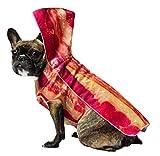 Rasta Imposta Bacon Dog Costume, Medium