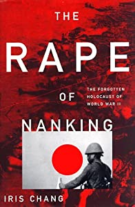 The Rape of Nanking  December 13, 1937
