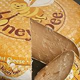 HoneyBee Goat Gouda (7.5 ounce) by igourmet