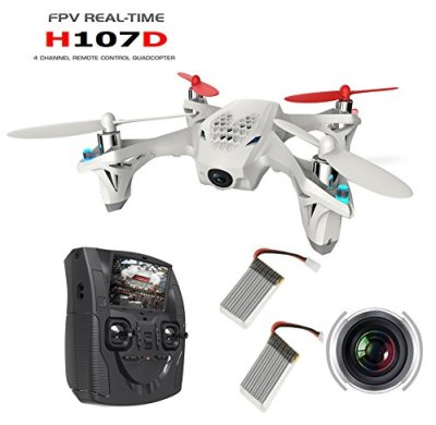 AICase-HUBSAN-H107D-X4-Quadcopter-with-FPV-Camera-Controller-Extra-2pcs-Battery-BNF-FPV-Live-Video-Mini-Quad-Copter-Drone