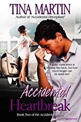Accidental Heartbreak (The Accidental Series Book 2)