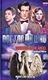 Doctor Who : Touched By An Angel