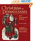 Christmas in Pennsylvania: 50th Anniversary Edition