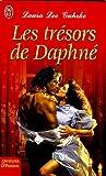 Les trésors de Daphné par Laura Lee Guhrke