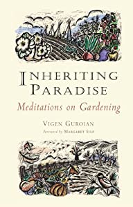 "Cover of ""Inheriting Paradise: Meditation..."