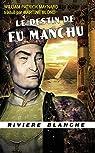 Le destin de Fu Manchu