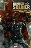 Winter Soldier - Volume 1: The Longest Winter