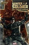 Winter Soldier - Volume 1: The Longest Winter
