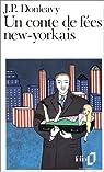 Un conte de fées new-yorkais