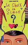 Le Choix de Simon