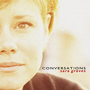 "Cover of ""Conversations"""
