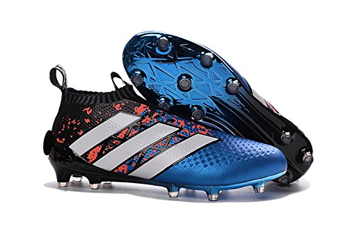 Is There a Difference Between Cheap And Expensive Soccer Cleats?