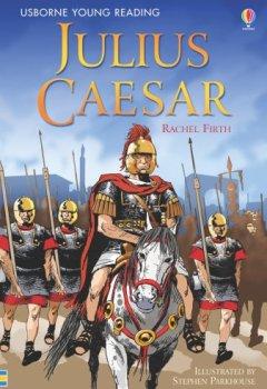 Livres Couvertures de Julius Caesar