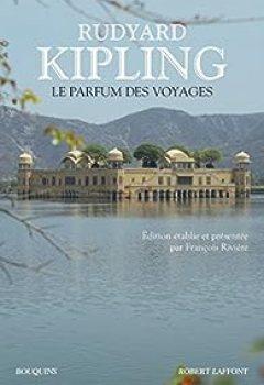 Livres Couvertures de Le Parfum Des Voyages