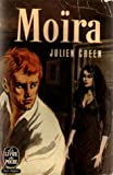 Moïra par Julien Green