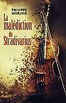 La malédiction du Stradivarius
