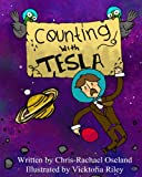 Counting With Tesla