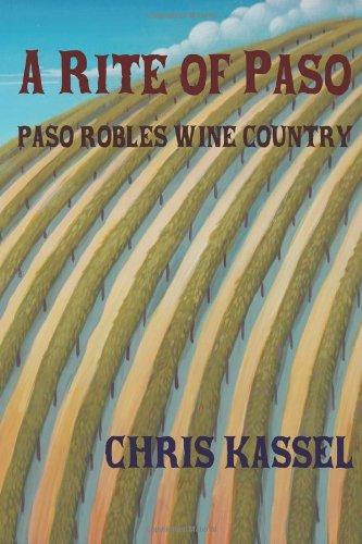 Rite Paso Logo