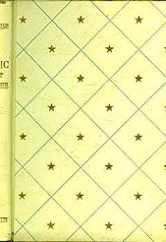 Livres Couvertures de Eric Et L'ecureuil