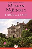 Lions and Lace (Van Alen Sisters Book 1)