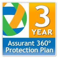 Assurant-3-Year-PC-Peripheral-Protection-Plan-0-4999