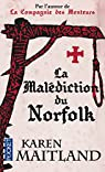 La malédiction du Norfolk
