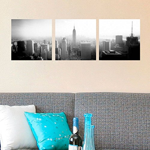 cheap new york decor  (review),Top Best 5 Cheap new york decor for sale 2016 (Review),