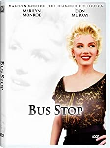 "Cover of ""Bus Stop"""