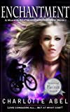 Enchantment (A Magical YA Paranormal Romance: Book One)