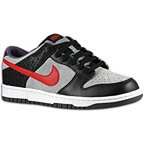Nike 6.0 Dunk Low Shoe - Men's