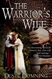 The Warrior's Wife