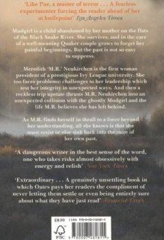 Livres Couvertures de Mudwoman