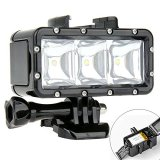 Coobay-High-Power-Flash-Dimmable-Fill-Night-Light-Waterproof-Underwater-LED-Video-Light-Diving-Fash-Light-Mount-Kits-for-Gopro-Hero-4-3-3-2-1-Xiaomi-Yi-SJ4000