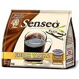 Senseo Coffee Pods, Paris Vanilla Bistro 16