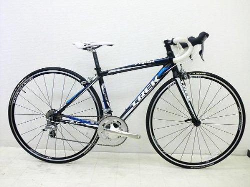 ロードバイク (トレック) 2.1c