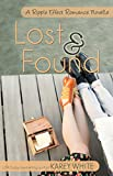 Lost and Found: (A Ripple Effect Romance Novella)