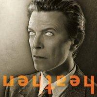 David Bowie - Heathen (Full Album)