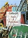Face à Pynchon