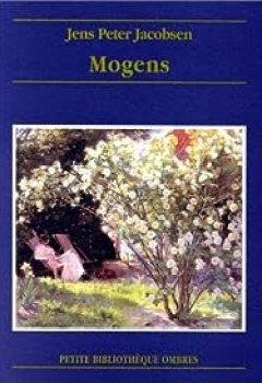 Livres Couvertures de Mogens